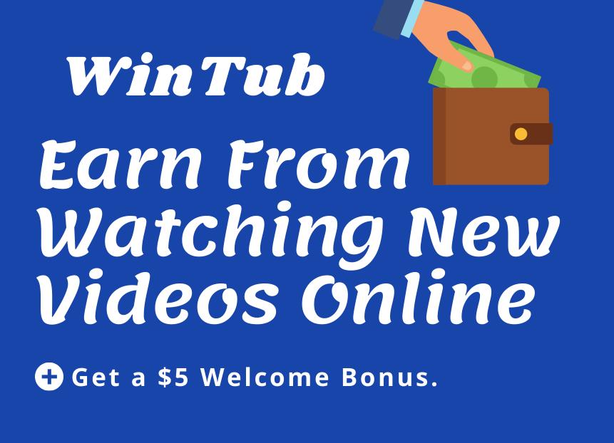 wintub.com